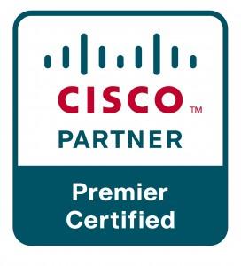 cisco_premier_partner